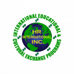 HR International Inc.