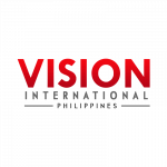 Vision International Philippines Inc.