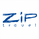ZIP Travel Philiipines